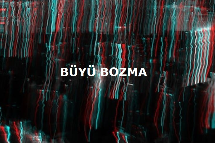 buyu-bozma